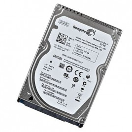 Ổ cứng (HDD) laptop seagate 320gb