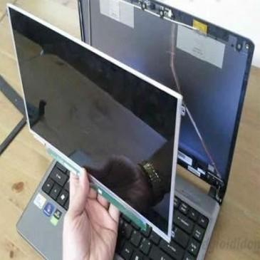 Thay (Sửa) màn hình laptop tại Đà Nẵng