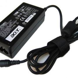 Sạc pin (Adapter) laptop Acer