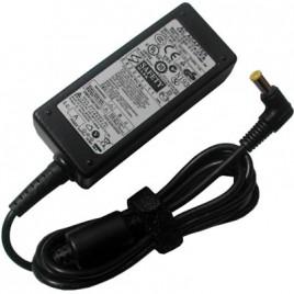 Sạc pin (Adapter) laptop Samsung