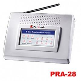Báo trộm thông minh PRC 28