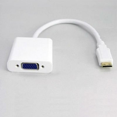 mini-hdmi-to-vga-01