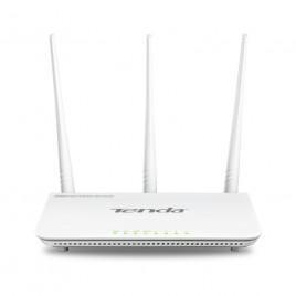 Bộ phát wifi Tenda 303