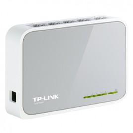 Bộ chia Switch tp-link 5,16,24 port
