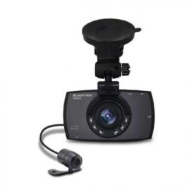 Camera hành trình DVR G30B