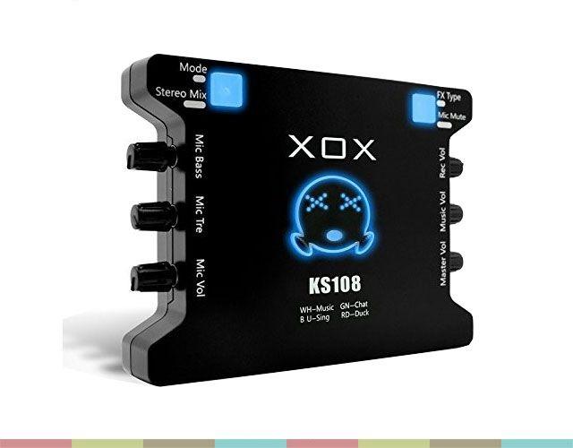 xox-ks108-1