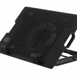 Quạt tản nhiệt Ultra Technology M25 giá tốt