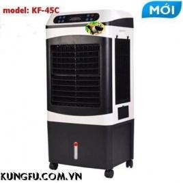Quạt điều hòa Kungfu KF-45C