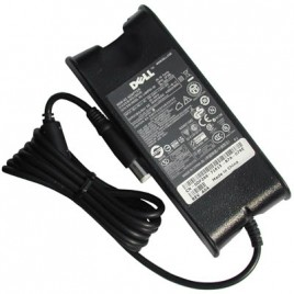Sạc pin (Adapter) laptop Dell