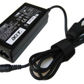 Sạc pin (Adapter) laptop Acer