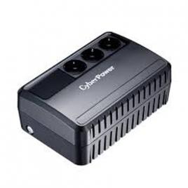 Bộ lưu điện ups CyberPower 1000VA