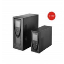 Bộ lưu điện UPS online Gamatronic ET-02 2000VA