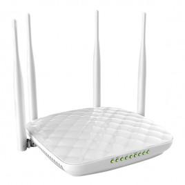 Bộ phát wifi Tenda FH456