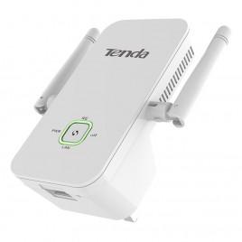 Repeater A301 mở rộng vùng wifi