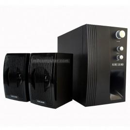 Loa máy tính kore Sound 301