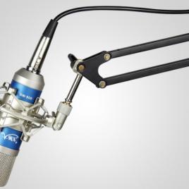 Micro thu âm BM800 chính hãng Ami