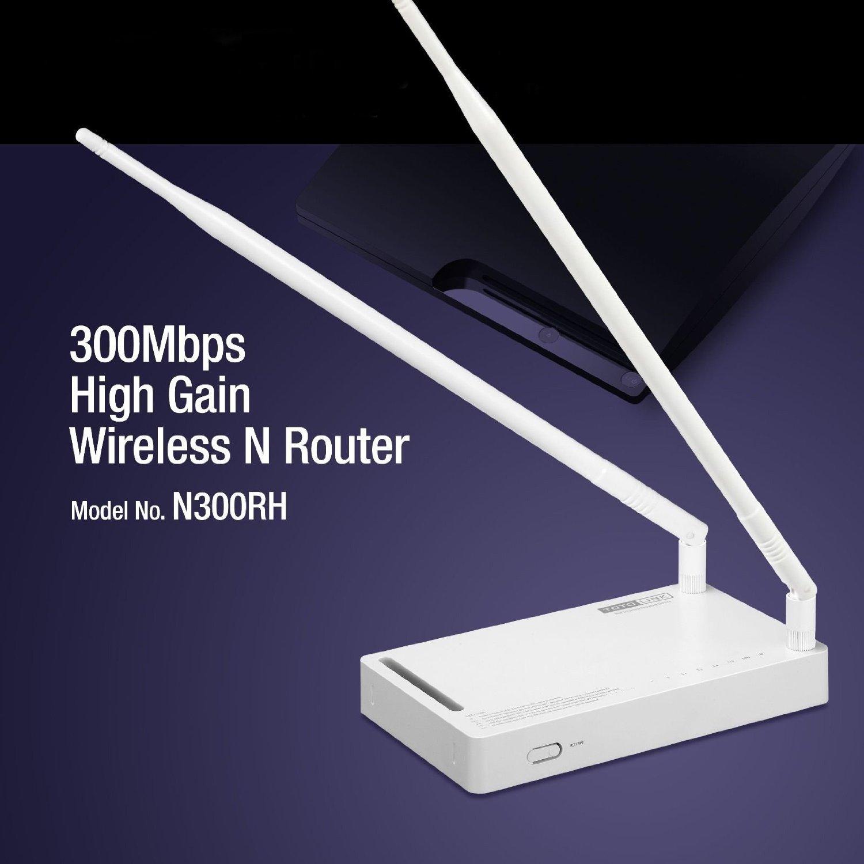 router-wifi-totolink-n300-rh-danang