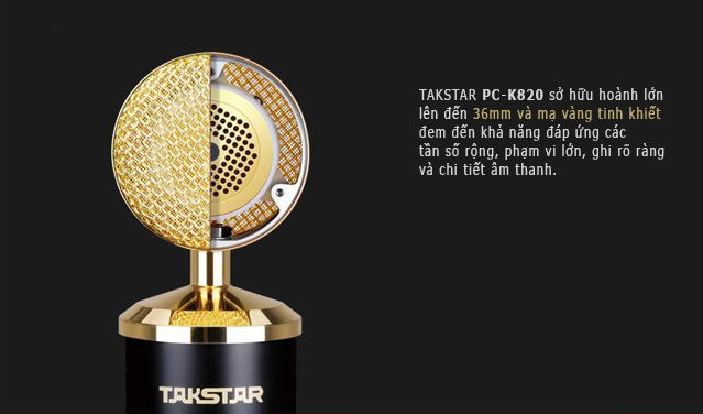 takstar-K820-da-nang-2