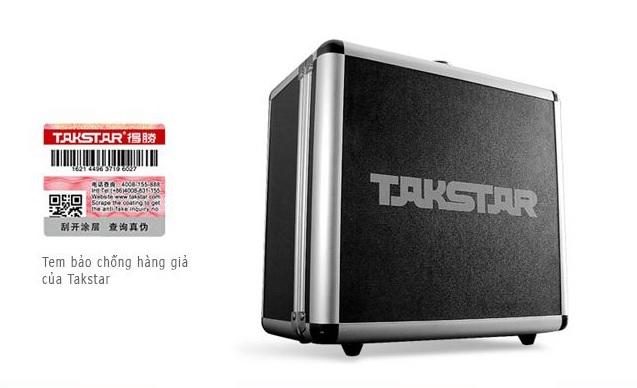 takstar-K820-da-nang-3