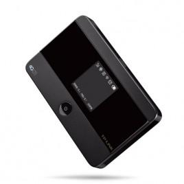 Bộ phát wifi 3G/4G tplink M7350