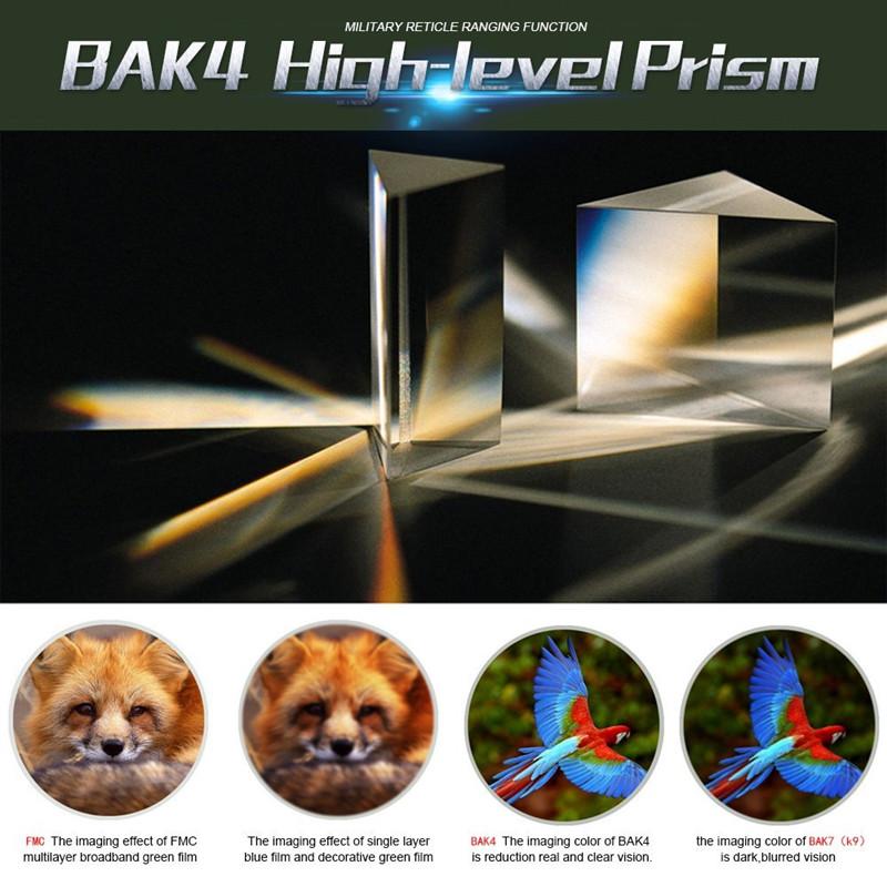 baigish 10x50-8