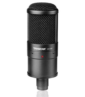 micro-thu-am-micro-takstar-sm-8b