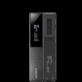 Máy ghi âm Sony LCD-TX650