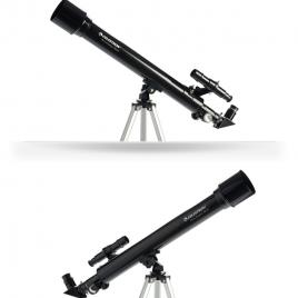 Kính thiên văn Celestron 50AZ